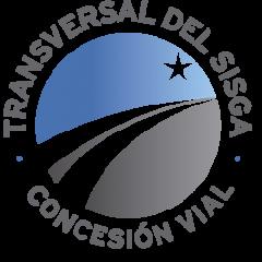 TRANSVERSAL DEL SISGA